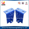 SPD Conveyor Roller Brackets, Conveyor Roller Frame