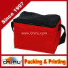 Non Woven Insulated Cooler Lunch Bag (920075)