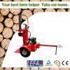 15 Ton Wood Slitting Machine Gasoline Log Splitter (LF-15T)