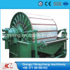 Metallurgy Rotary Vacuum Drum Filter Equipment From Hengchang machinery