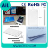 Cheap Gift Credit Card 4600mAh Power Bank/Battery Charger
