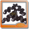 Remy Hair Malaysian Human Hair Extension