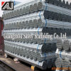 Q235 Steel Scaffold Tube (ST6000)