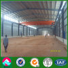 Prefab Steel Structural Workshop Warehouse Design (XGZ-SSB035)