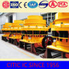 Reliable Spring Cone Crusher