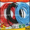 1′′ Clear Color Good Qulaity No Smell PVC Fiber Reinfocred Hose