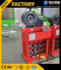 Hh91 220/380 High Value Hydraulic Hose Crimping Machine