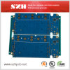 RoHS UL Double Sided Enig PCB Board