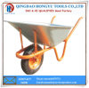 Wheel Barrow of Size Wb-6414k