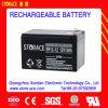 Sr12-12 12V12ah E-Toys Battery