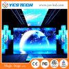 IP65 Outdoor/Indoor KTV, Bar, Party, Wedding Dance Floor LED Disco