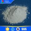 Super Fine Activated Alumina Oxide