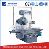Automatic Cheap X716 Bed-type Universal Milling Machine for sale