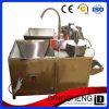 Full Stainless Steel Automatic Rice Washing Machine