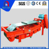 High Power Suspension Iron Separator for Magnetic Mine/Mining/Iron/Sinter/Pellet Ore