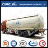 25-40cbm 8*4 Bulk Cement Tank Truck (FAW, JAC, Sinotruck, Dongfeng, Beiben, Shacman, Foton)