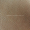 Good Colour Fastness Furniture PVC Leather (QDL-FV037)