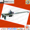 3.2m Media Slitter for Flex/Banner/Vinyl/Cloth/Taper/Stickers