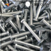 Hot DIP Galvanized Forged Alloy Steel Lifting Anchor