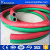 Flexible 1/4 Inch Welding Hose