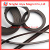Fridge Rubber Magnet Strip