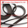 Fridge Rubber Magnet Strip