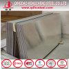 Alloy 5083 H111 Aluminium Plate