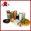 Customized Logo and Color or Printed BOPP Packing Tape