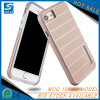 Summer Anti Sweat Cell Phone Case for iPhone 7/7 Plus