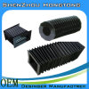Machine Tool Slideway Protection Shell