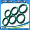 NBR/Viton EPDM Hydraulic Seal O-Ring