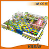 Indoor Amusement Park Equipment (VS1-2126A)