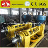 40 Years Experience High Quality Good Sale Oil Press