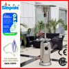 Econimic Patio Heater with CE/ETL Approved (PH01-SC/PH01-SSC)