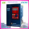 AC Drive /Frequency Inverter, VSD, VFD, Variable Frequency Drive, Variable Speed Drive (Single Phase 1.5kw)
