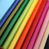 Mg/Mf Colored Tissue Paper for Packing