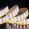 12V/24V Epistar SMD 5050 Warm White LED Strips