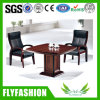 Fashionable Office Furniture Reception Tea Table (CT-37)