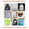 Candy Satin Drawstring Bag