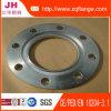 Zinc Groove Flange Material Is Carbon Steel