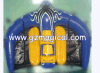 Flying Manta Ray Inflatable Watercraft (MIC-912)