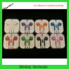 3.5mm Stereo Earpods for iPhone 5