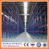 Steel Storage Shelf Rack /Steel Plate Storage Rack/ Steel Rack for Warehouse