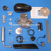 12 Months Warranty 80cc Bicycle Engine Kit