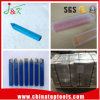 Selling Best Quatity! Carbide Brazed Tools /Carbide Turning Tool (ANSI-Style E)