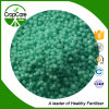 Agriculture Grand Urea N46 Nitrogen Fertilizer