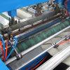China Slitting Machine, Fabric Slitting Machine, Slitting and Rewinding Machine