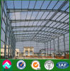 Prefabricated Steel Structure House Built in Africa