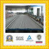 Best Price for 316 Stainless Steel Pipe/Tube