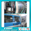 Animal Feed Press Machine Pellet Die